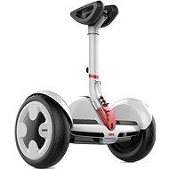 iWALK pro robot 4.4 WHITE - Hoverboard