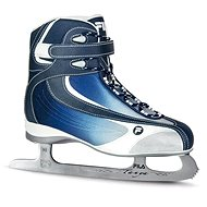 Fila Tanya Blue - Women's ice skates