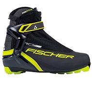 Fischer RC3 combi - Pánské boty na běžky