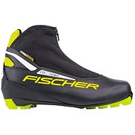 Fischer RC3 Classic - Men's cross-country shoes