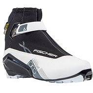 Fischer XC Comfort Pro My Style - Ladies cross-country boots
