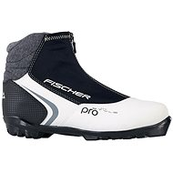 Fischer XC Pro My Style vel. 42 EU/ 275 mm - Ladies cross-country boots