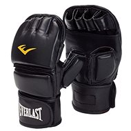 Everlast MMA graplingové rukavice L/XL - Rukavice