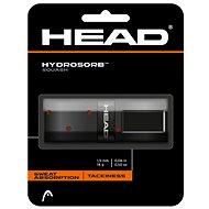 Head Hydrosorb Squash - Grip