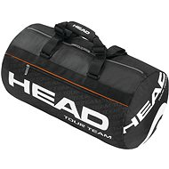 Head Tour Team Club Bag - Sporttasche