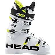 Head Raptor 120S RS - Pánské lyžařské boty