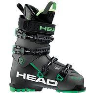 Head Vector Evo 120S - Pánské lyžařské boty