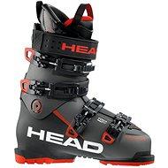 Head Vector Evo 110 - Pánské lyžařské boty