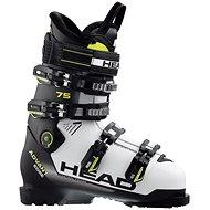 Head Advante Edge 75 - Pánské lyžařské boty
