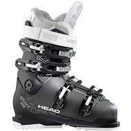 Head Advante Edge 65 W - Dámské lyžařské boty