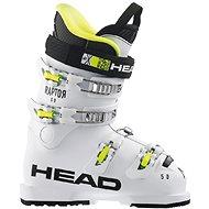 Head Raptor 50 - Juniorské lyžařské boty