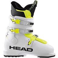 Head Z2 - Dětské lyžařské boty