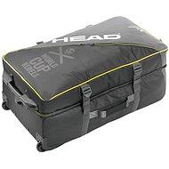 Head Rebels Travelbag 88,7l