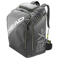 Head Rebels Racing Backpack L; 79,2l