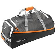 Head Ski Travelbag