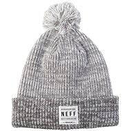Neff Beanie Vandle, Grau