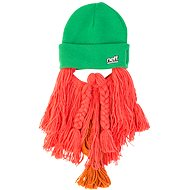 Neff Beanie Bunyan, Orange