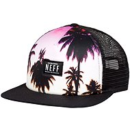Neff Trucker Totality, Sunset