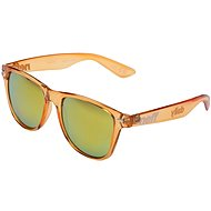 Neff Tages Shades Eis, orange