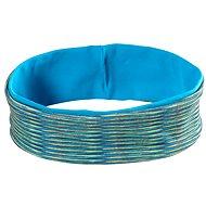 Prana Reversible Headband Cove ziggie size UNI