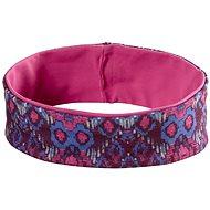 Prana Reversible Headband Viola charmer size UNI
