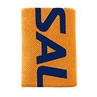 Armband Salming Mid orange