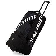 Salming Protour trolley - Sportovní taška