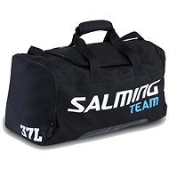 Salming Team Bag 37l Junior - Sports Bag