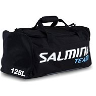 Salming Team bag 125 liters