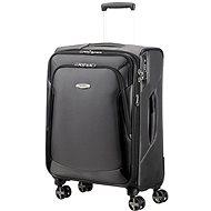 Samsonite X'BLADE 3.0 SPINNER 63/23 EXP Grey/Black - Cestovní kufr