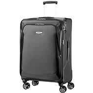 Samsonite X'BLADE 3.0 SPINNER 71/26 EXP Grey/Black - Cestovní kufr