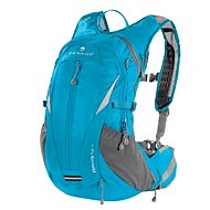 Ferrino Zephyr 12 + 3 blue - Backpack