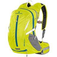 Ferrino Zephyr 17+3 - green - Sportovní batoh