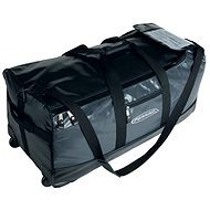 Ferrino Cargo bag - Cestovní taška