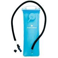 Ferrino H2 bag - 2 liters