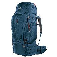 Ferrino Transalp 80 NEW - blue - Turistický batoh