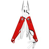 Leatherman Red Leap - Messer