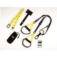 TRX Home Gym - Suspension Training System