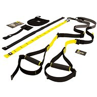 TRX Pro Kit - Suspension Training System