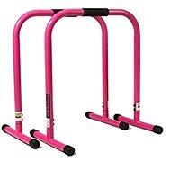 Lebert Equalizer rosa