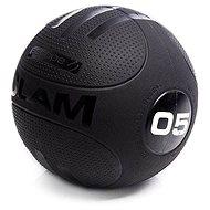 Escape Slamball 5 kg