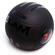 Escape Slamball 15 kg