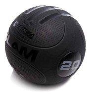 Escape Slamball 20 kg