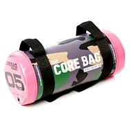 Escape Core Bag - Powerbag 5kg