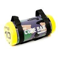 Escape Core Bag - Powerbag 10 kg