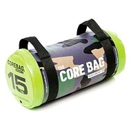 Escape Core Bag - Powerbag 15kg