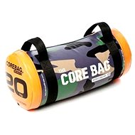 Escape Core Bag - Powerbag 20 kg