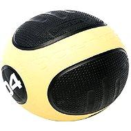 Flucht Medizinball 4 kg