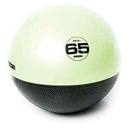 Escape Gymnastický Míč 65cm - Gymnastický míč
