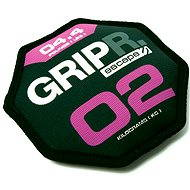 Escape Gripr 2kg - Závaží